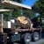 Heartland Tree Service LLC