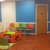 Kids and Teens Pediatrics
