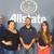 Allstate Insurance: Gustavo Reyes