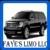 FAYE'S LIMO LLC