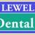 Lewelling Dental Care