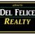 Del Felice Realty, Inc.