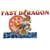 Fast Dragon