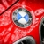 BMW Sacramento Car Sales - CLOSED