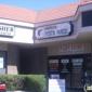 American Post N Parcel - North Hollywood, CA