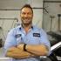 G & J Automotive Repairs