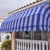Avalon Awnings