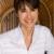 Dr. Herrin Acupuncture & Pain Management