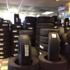 Partners Tire & Auto Service & Sales