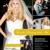 Steve Hightower Hair Salon & Day Spa