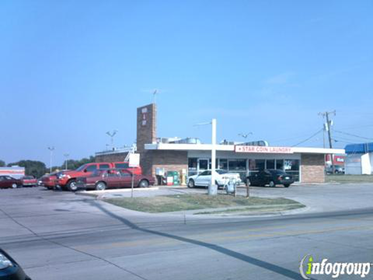 Pictures Angie S Laundry Mat Arlington Tx 76010 Yp Com