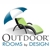 Outdoor Rooms By Design LLC