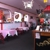 Dragon Inn Chinese Cuisine