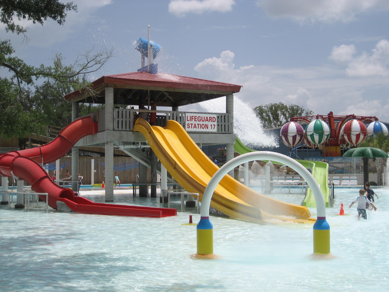 Sam S Fun City Pensacola Fl 32505 Yp Com