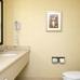 Fairfield Inn & Suites Winchester