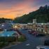 Best Western Asheville Tunnel Road