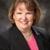 Raymond James Financial Services - Debora Craig