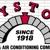 Keystone Heating & Air Conditioning