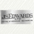 J S Edwards Ltd