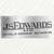 J S Edwards Ltd