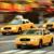Vip Yellow Cab GA