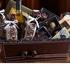 America's Florist Gourmet Baskets