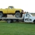 Towle's Towing Service