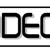 Modeco, LLC