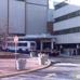 WA Hospital Ctr - CLOSED