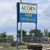 Acorn Mini Storage - Shakopee
