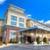 Holiday Inn BOISE AIRPORT