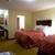 Home-Towne Suites Clarksville