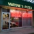 Wayne's Pizza