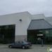 Clarmil Manufacturing Corp