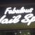 Fabulous Nail Spa