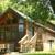 Yosemite Pines RV Resort and Family Lodging