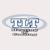 TLT Heating Cooling