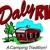 Daly RV