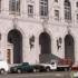 Mosk Stanley Justice Supreme Court