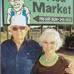 Grumpy Jerry's Flea Market