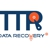 TTR Data Recovery - Chicago