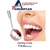 AAA Dental Benefits