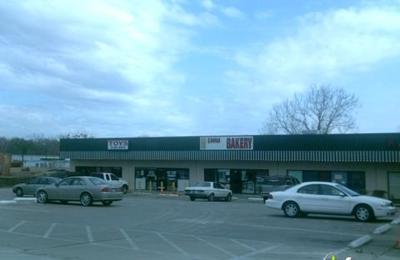 Radio Control Headquarters - San Antonio, TX