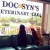 Doc Syn's Veterinary Care