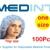 US Medical Intl.