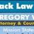 Black Law Office