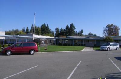 Early Horizons - Sunnyvale, CA