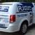 RJ Appliance Repair