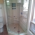 Wholesale Glass & Mirror