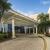 Plantation General Hospital